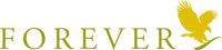 forever_logotype