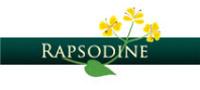 rapsodine