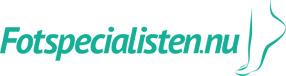 logotyp_fotspecialisten